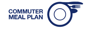 Commuter Meal Plan logo